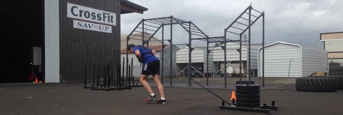 CrossFit Training in Petaluma CA, CrossFit Training near Sonoma County CA, CrossFit Training near Marin County CA