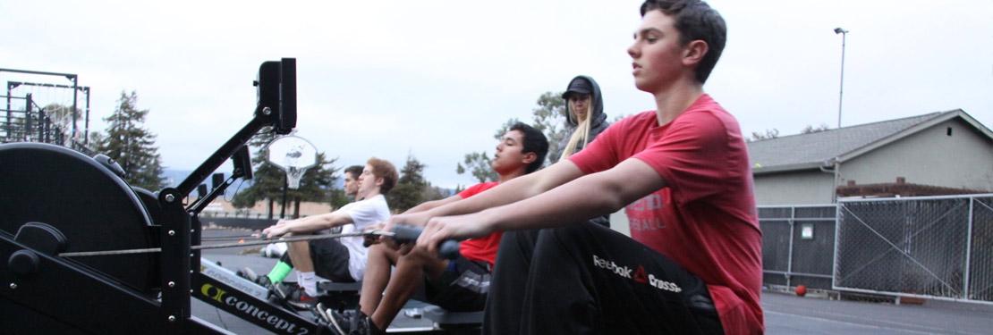 CrossFit Teens in Petaluma CA, CrossFit Teens near Sonoma County CA, CrossFit Teens near Marin County CA